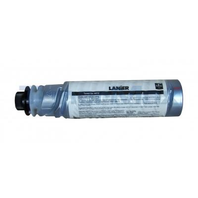 LANIER 5613 TONER BLACK